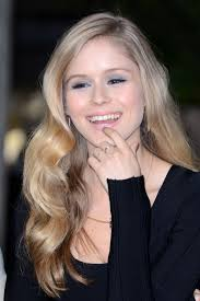 erin moriarty the kings of summer screening 15 fabzz