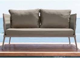 banc canape les 31 meilleures images du tableau canapes et bancs design sur