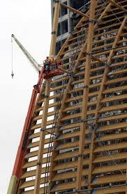 cathedral of christ the light oakland diocese sues builders designer over cathedral flaws