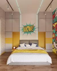 Contemporary Kids Bedroom Furniture Kid Bedroom Sets For Modern Kids Furniture Inspiration Hupehome