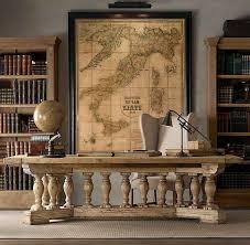 Pottery Barn Bedford Desk Knock Off Architecture Wonderful Bedford Project Table Set Craigslist