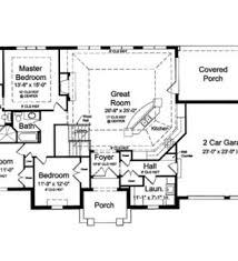 open floor plan house designs unique home open floor plans free home design modern open