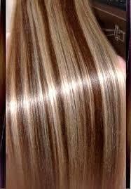 blonde hair with caramel lowlights blonde hair coloring tips blonde hair with lowlights platinum