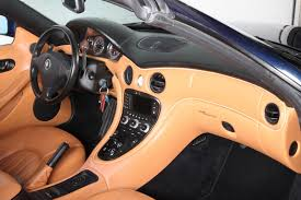 maserati gts interior car picker maserati spyder interior images