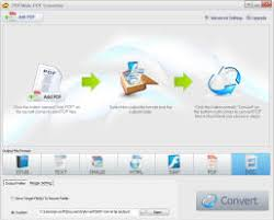 best pdf to word converter free best 3 free pdf to word converters review