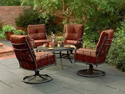 Patio Chair Cushions Kmart Outdoor Chair Cushions Kmart Home Design Ideas