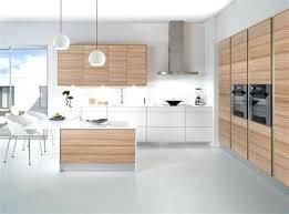 cuisine ikea blanche et bois cuisine bois blanc blanche et grise cuisine moderne design elise