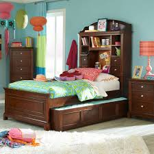 Room Decor For Boys Room Best Budget Boys Room Decor Ideas Decor Boys Room In