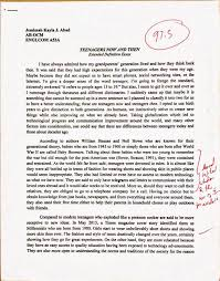 essay templates for word 400 word essay sle word essay exle docoments ojazlink extended
