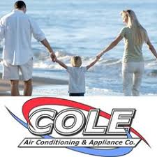 Trane Comfort Solutions 30 Off All New Trane Ac Systems Trane Air Conditioning