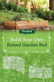 Raised Gardens You Can Make by 54 Best Tire Planter Ideas Images On Pinterest Tire Planters