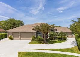 32168 homes for sale u0026 real estate new smyrna beach fl 32168