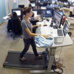 Treadmill Desk Ikea Treadmill Desk Ikea Style Big Advantages Of Treadmill Desk Ikea