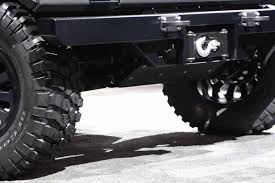 bollinger b1 rolls royce wraith drophead coupe spied autoguide com news