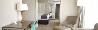 Hotels Close To Barnes Jewish Hospital Holiday Inn Express St Louis Central West End Hotel By Ihg