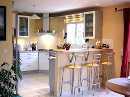 hauteur de bar cuisine table de bar cuisine bar d angle meuble bar cuisine americaine table