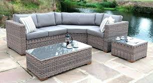 Outdoor Patio Furniture Stores Patio Furniture Stores In Atlanta Outdoor Furniture Warehouse
