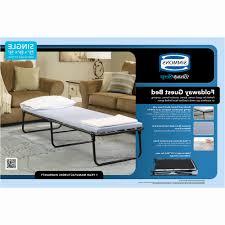 Costco Folding Bed Folding Foam Mattress Costco
