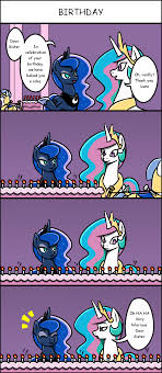Princess Celestia Meme - sunburn mlp pony and mlp comics