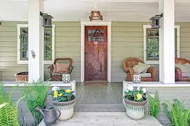 craftsman cottage 541 campbell rd