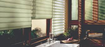 custom window treatments for the eclectic decor all about windows