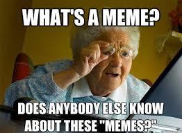 Meme Update - smartcash meme challenge important update steemit