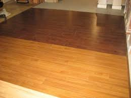 Wood Flooring Cheap Laminate Flooring Cost Making Your Best Laminate Choice Laminate