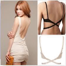 strapless bra for wedding dress wedding dresses low back strapless bra for wedding dress gallery