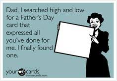 Bad Father Meme - bad father memes google search funny pinterest bad father