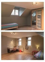 chambre à louer à rent rooms antwerp belgium erasmusu com