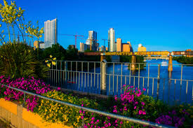10 cities where pay is high and cost of living is low cbs news