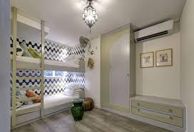 Moroccan Interior Design A Moroccan Design Fantasy Comes True In Hong Kong Post Magazine