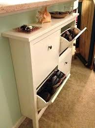 Hallway Shoe Storage Cabinet Shoe Storage Cupboard Klyaksa Info