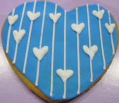 72 best iced sugar cookies by soete goete my own creations