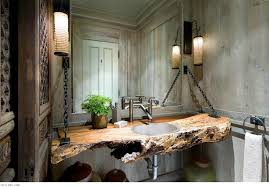 european bathroom design ideas rustic wooden european bathroom vanities ideas