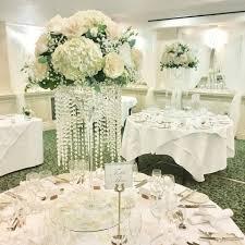 71 unique ideas for wedding centerpieces to make your wedding
