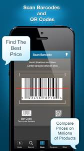 iphone 6 black friday price price scanner upc barcode and qrreader and black friday