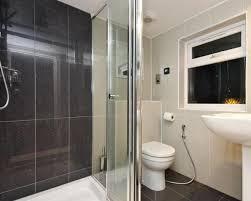 en suite bathrooms ideas ensuite bathroom ideas ensuite bathroom brilliant en suite ideas