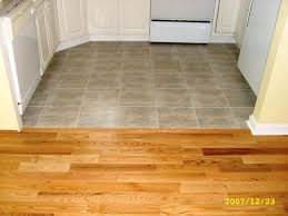 hardwood floor threshold wood floors