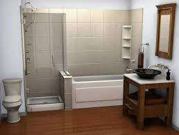 Design Your Own House Online Designing Your Bathroom Tool To Design And Build A Home Online