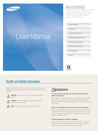 download t mobile samsung gravity txt user manual docshare tips