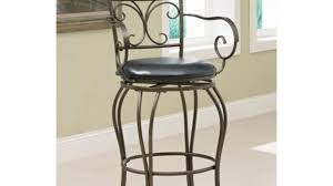 alluring black metal bar stools tags 30 inch black bar stools