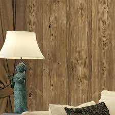 Wall Ideas Roomy Futuristic Interior Design Featuring The