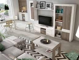 living room muebles gavira living room