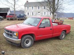 2000 chevrolet c k 2500 series information and photos zombiedrive