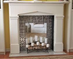 decorative fireplace tiles dkpinball com