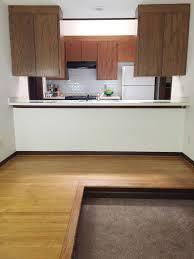 Rental Home Decor Mini Rental Kitchen Makeover Part 1 With Smart Tiles Domicile 37