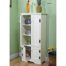 armoire kitchen storage armoire hutch microwave stand wood