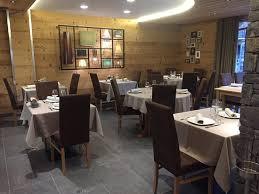 cuisine rapport qualité prix très beau restaurant terrasse cuisine et service impeccable