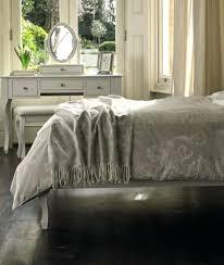 dove grey bedroom furniture bedroom furniture range an update on our existing range dove grey is